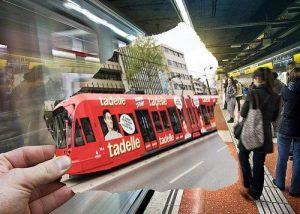 tramvay_giydirme_22Nisan2014_urun_gorselirr