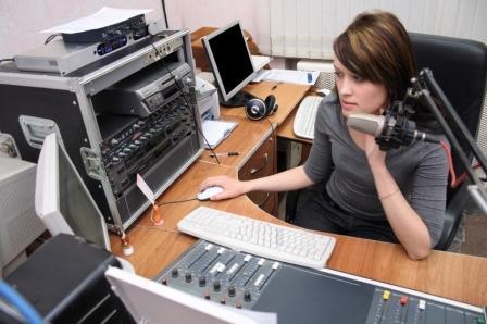 Radyo DJ DJ